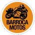 Barroca Motos